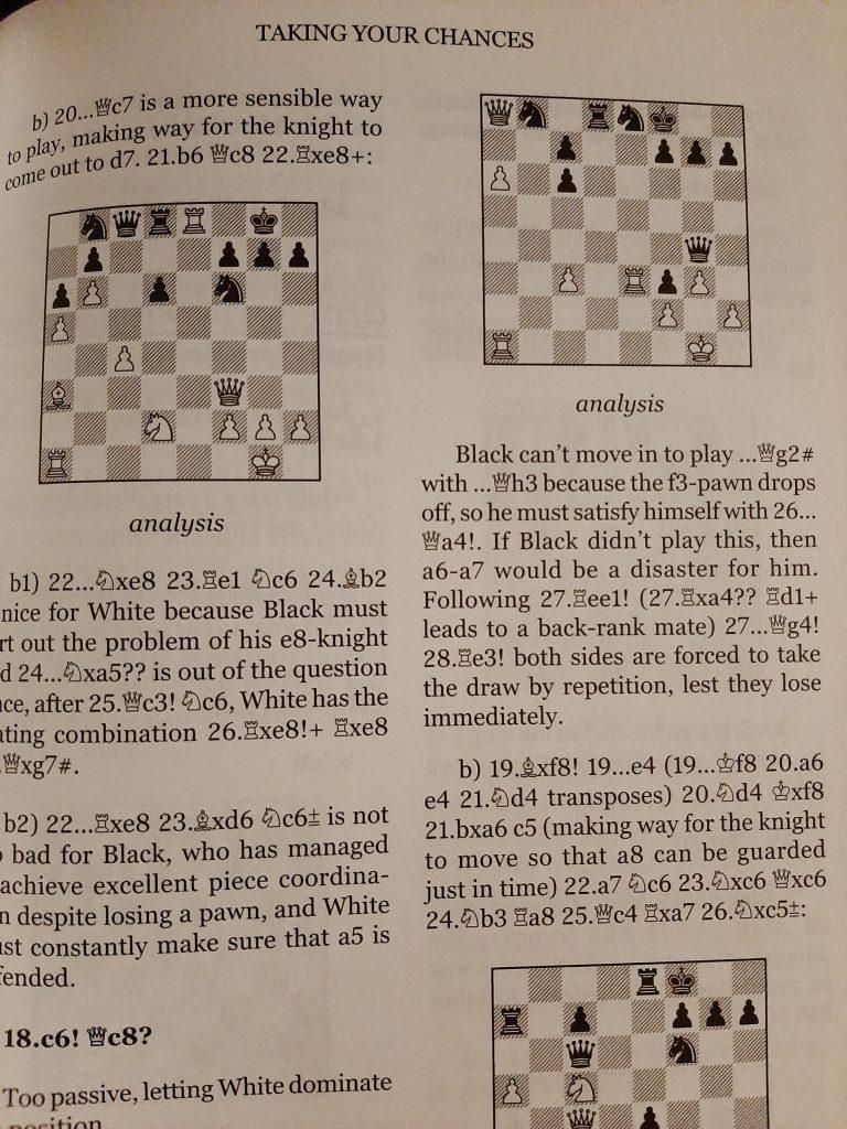 Eggleston page 131