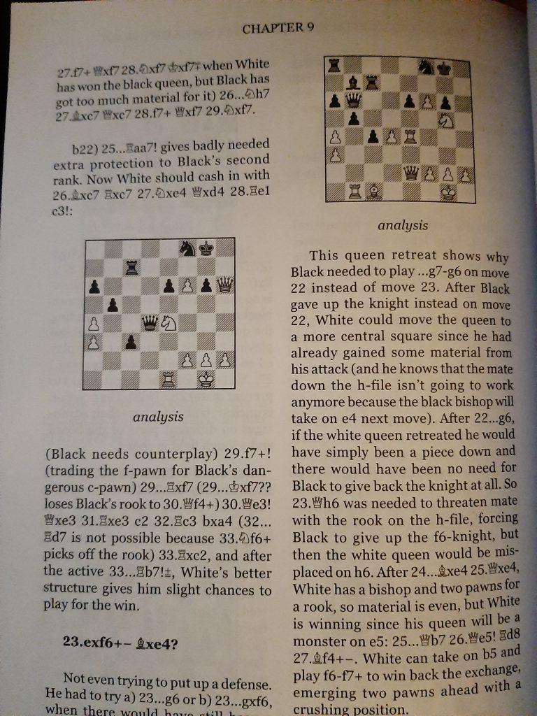 Eggleston page 188