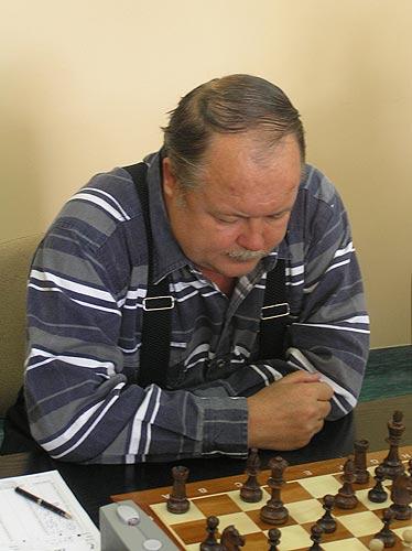 Vasily Malinin