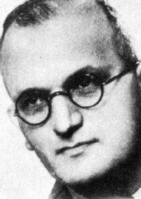 Endre Steiner